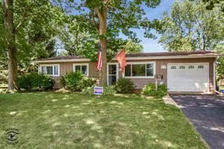 Single Family for sale in 18575 West Woodland Terrace, Gurnee, IL, 60031