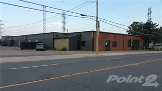 Industrial for rent in 659 659 Parkdale Avenue N, Hamilton, Ontario