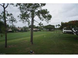 Condo for sale in 6102 Augusta DR 212, Fort Myers, FL, 33907