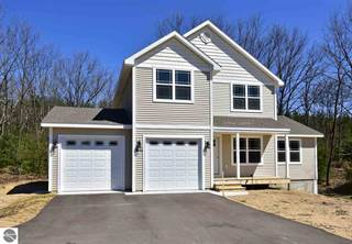 Single Family for sale in 9842 Westwood Drive, Long Lake, MI, 49684
