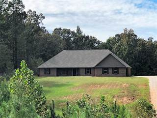 Single Family for sale in 259 Perry Road, Mantachie, MS, 38855