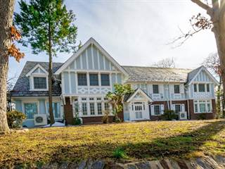 Single Family for sale in 97 Lorraine Avenue, Mount Vernon, NY, 10552