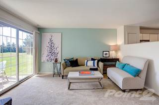 Apartment for rent in Chimney Hill, West Bloomfield Township, MI, 48322