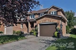 Residential Property for rent in 2243 Ridge Landing Rd, Oakville, Ontario, L6M 3L6