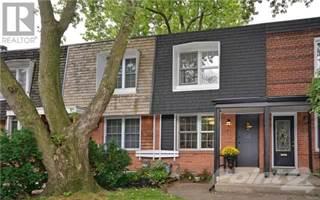 Single Family for sale in 51 SUMMERHILL Gardens, Toronto, Ontario