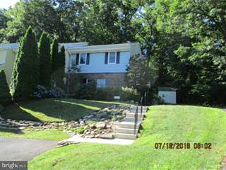 Townhouse for rent in 4601 SANDS WAY, Doylestown, PA, 18902