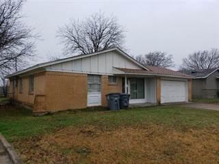 Single Family for sale in 4040 Mehalia Drive, Dallas, TX, 75241