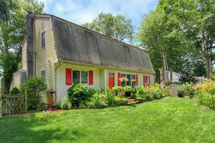 Other Real Estate for sale in 6 Union Street, Hampton Bays, NY, 11946