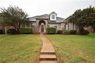 Single Family for sale in 1408 Blackburn Lane, Plano, TX, 75025