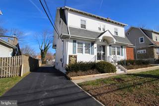 Comm/Ind for sale in 323 W JOHNSON HIGHWAY, Norristown, PA, 19401