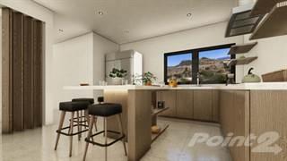 Residential Property for sale in Villa Escargot Puerta del Mar #9, Los Cabos, Baja California Sur