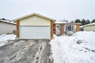 Residential Property for sale in 337 Galloway Boulevard, Midland, Ontario, L4R 5B2