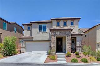 Single Family for sale in 10358 NORTHERN HILLS Avenue, Las Vegas, NV, 89166
