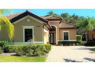 Single Family for sale in 11079 Esteban DR, Fort Myers, FL, 33912