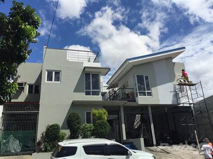 Residential Property for sale in Sta. Lucia, Pasig City, Metro Manila