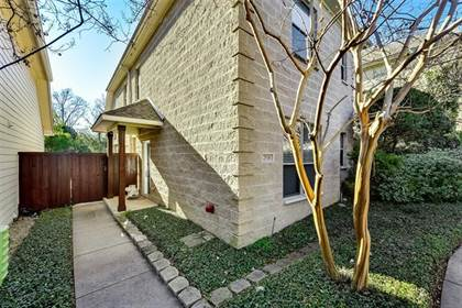 Residential Property for rent in 2530 Wedglea Drive, Dallas, TX, 75211