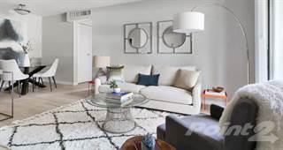 Apartment for rent in Hunters Glen - 2 Bedroom 2 Baths, Plainsboro, NJ, 08536