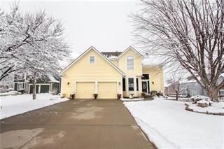 Single Family for sale in 10602 Cleveland Avenue, Kansas City, KS, 66109