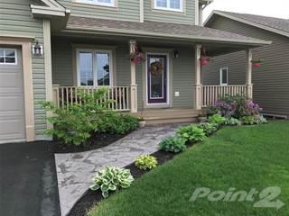 Single Family for sale in 58 Spracklin Boulevard, Paradise, Newfoundland and Labrador, A1L 4E1