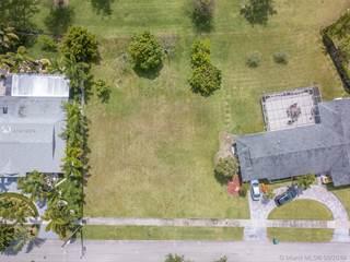 Single Family for sale in 9740 W Palmetto Club Ln, Miami, FL, 33157