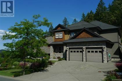 Single Family for sale in 2119 Nicklaus Dr, Langford, British Columbia, V9B6X5