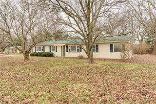 Single Family for sale in 7802 North CARROLL Road, Indianapolis, IN, 46236
