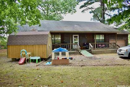 Residential Property for sale in 5614 Heber Springs Road, Quitman, AR, 72131