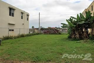 Land for sale in Urb. Miraflores, Bayamon, PR, 00957