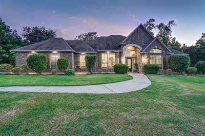 Residential Property for sale in 26211 Misty Manor Lane, Montgomery, TX, 77316