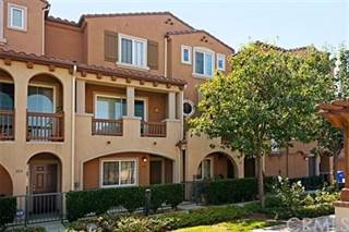 Townhouse for sale in 22919 Mariposa Avenue 808, Torrance, CA, 90502