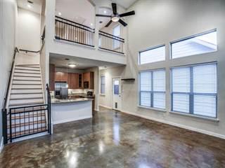 Single Family for sale in 2536 Wedglea Drive, Dallas, TX, 75211