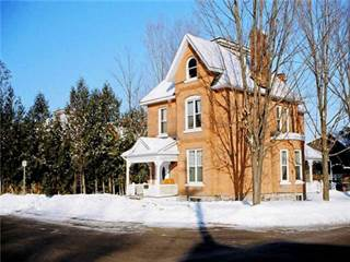Residential Property for sale in 241 Esther St, Pembroke, Ontario