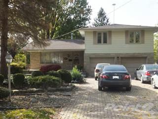 Photo of 420 Victoria Avenue, ON N7L 3B3