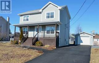 Single Family for sale in 4 Lillian Court, Elmsdale, Nova Scotia, B2S0A2