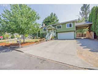 Single Family for sale in 607 NE 150TH AVE, Vancouver, WA, 98684