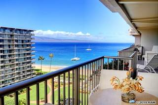 Cheap Houses for Sale in Hawaii, HI - 325 Homes under