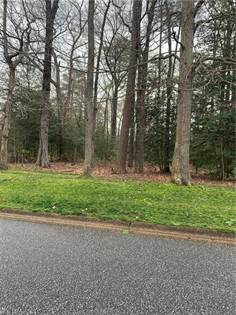 Lots And Land for sale in 2921 E Island Road, Williamsburg City, VA, 23185
