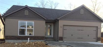 Residential Property for sale in 0 Augusta @ Providence, Herculaneum, MO, 63048