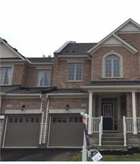 Residential Property for sale in 138 Radial Dr, Aurora, Ontario