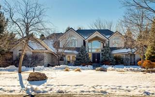 Single Family for sale in 47 Cherry Hills Farm Dr , Englewood, CO, 80113