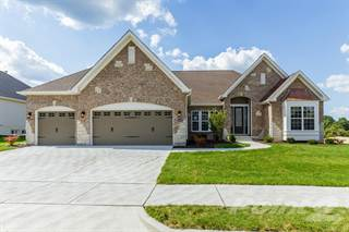 Single Family for sale in 2453 August Grove Ct., Ballwin, MO, 63011