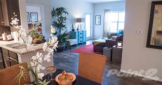 Apartment for rent in Republic Deer Creek Apartments - A3, Fort Worth, TX, 76140