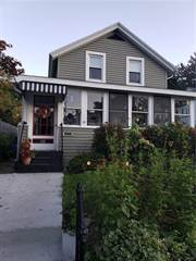 Single Family for sale in 405 Herkimer Street, Syracuse, NY, 13204