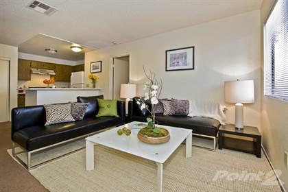 Apartment for rent in 6001 Auburn Street, Bakersfield, CA, 93306