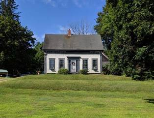 Single Family for sale in 360 Main Street, Union, NH, 03887