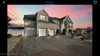 Single Family for sale in 79 Cedar Run Road, Berkeley, NJ, 08721