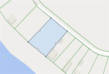 Lots And Land for sale in 0 lot 12 County Line Rd, Georgetown, GA, 39854