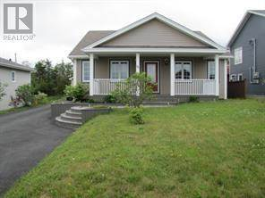 Single Family for sale in 95 Comerfords Road, Conception Bay South, Newfoundland and Labrador, A1X4C3