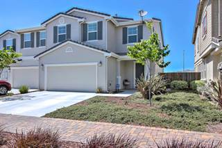 Single Family for sale in 17058 Mimosa DR, Morgan Hill, CA, 95037