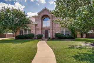 Single Family for sale in 116 E Clubview Circle, Plano, TX, 75094
